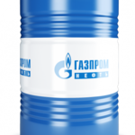 фото Масло Gazpromneft Turbo Universal, 205л